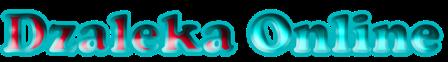 Dzaleka Online